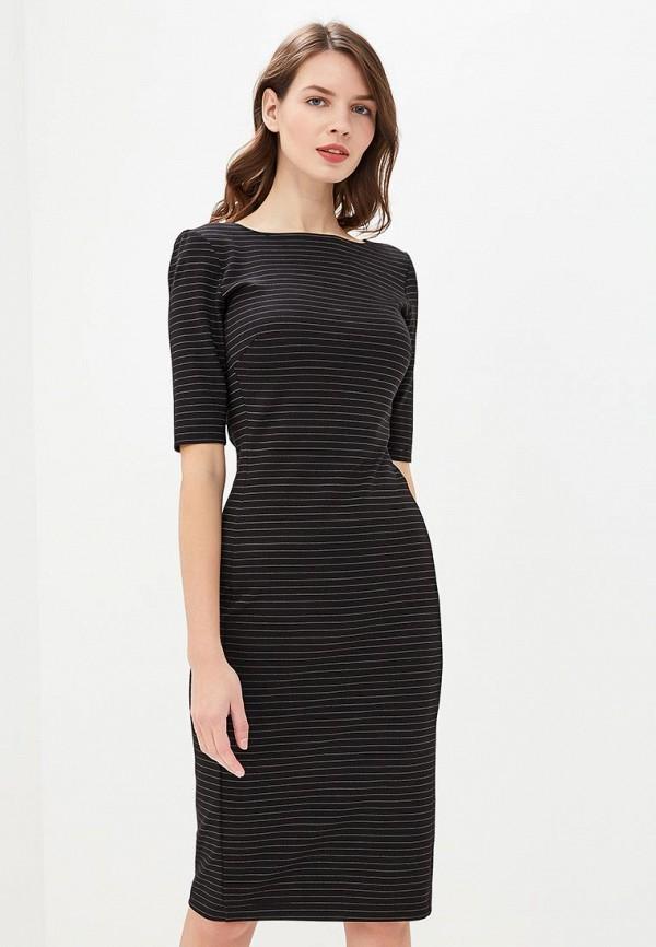 купить Платье Raya Raya MP002XW1GZV1 дешево