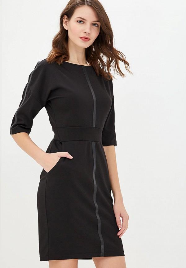 купить Платье Raya Raya MP002XW1GZVL дешево