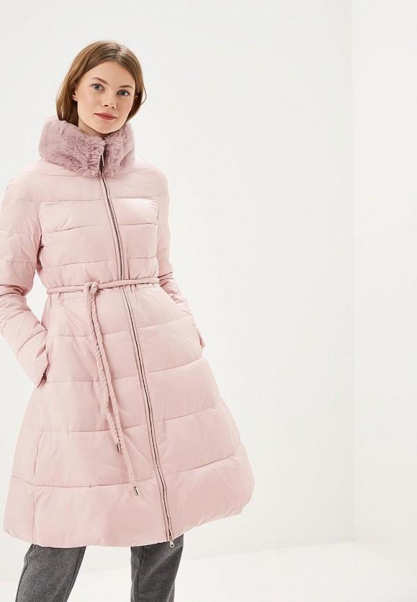 Куртка утепленная Winterra Winterra MP002XW1GZWL