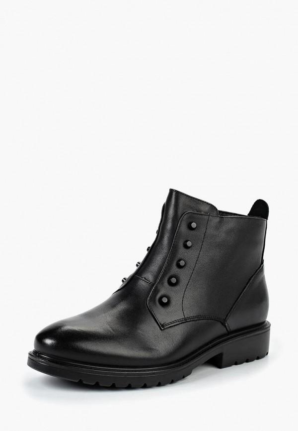 Ботинки Destra Destra MP002XW1GZWW ботинки destra destra mp002xw13o7l