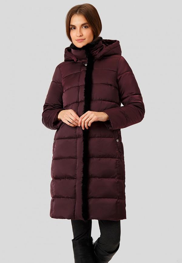 Куртка утепленная Finn Flare Finn Flare MP002XW1GZYL куртка утепленная finn flare finn flare mp002xw1asbd