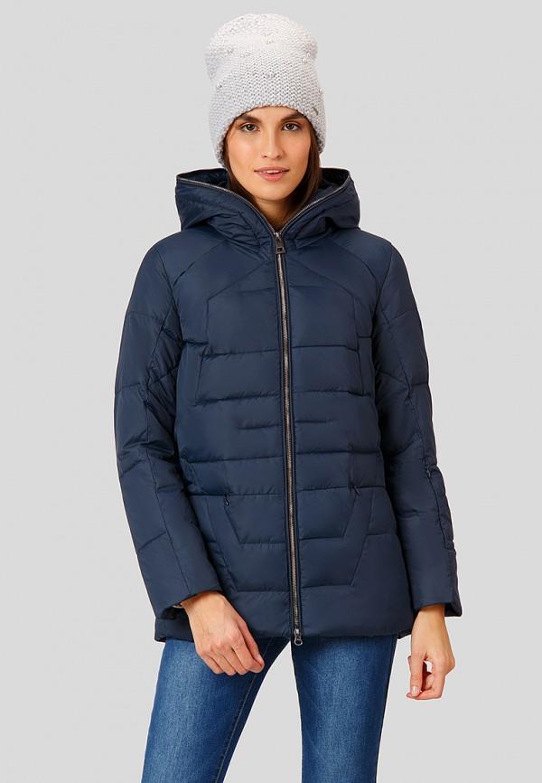 Куртка утепленная Finn Flare Finn Flare MP002XW1GZZ5 куртка утепленная finn flare finn flare mp002xw1asbd