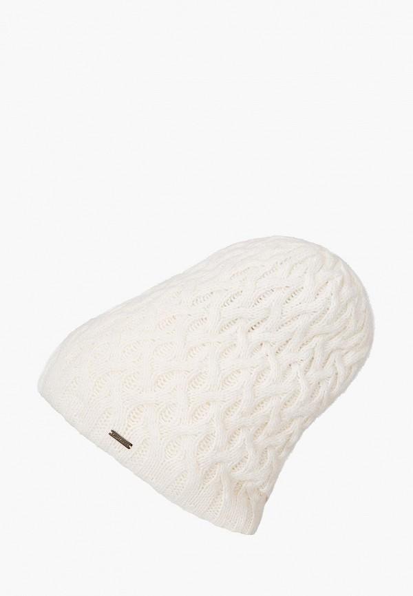 Шапка Finn Flare Finn Flare MP002XW1H01A шапочки и чепчики finn flare kids шапка для мальчика kw16 81125
