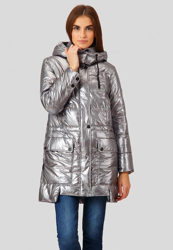 Куртка утепленная Finn Flare Finn Flare MP002XW1H025 цена 2017
