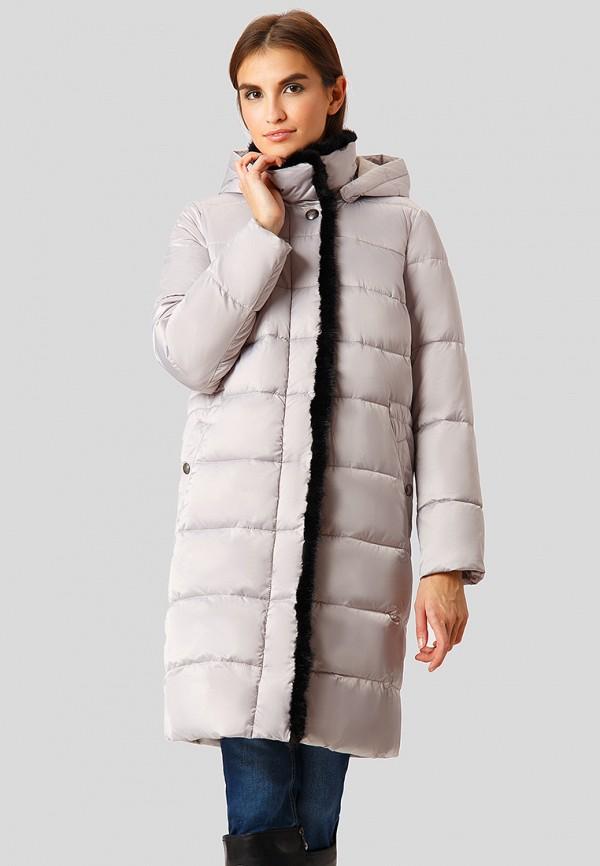 Куртка утепленная Finn Flare Finn Flare MP002XW1H02F цены онлайн