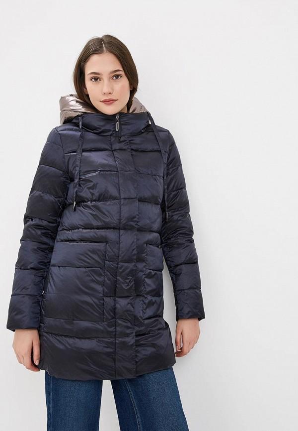 Куртка утепленная la Biali la Biali MP002XW1H05T куртка утепленная la biali la biali mp002xw1gkjg