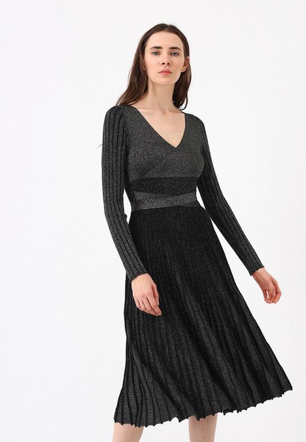 Платье Lime Lime MP002XW1H065 платье lime lime mp002xw1igl2