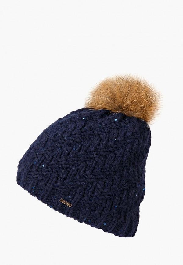 Шапка Finn Flare Finn Flare MP002XW1H0AJ шапочки и чепчики finn flare kids шапка для мальчика kw16 81125
