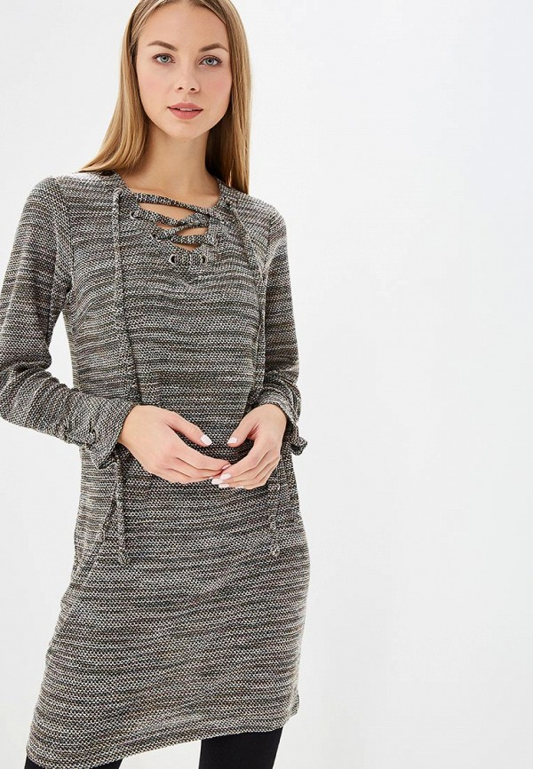 Платье Tantino Tantino MP002XW1H0BW