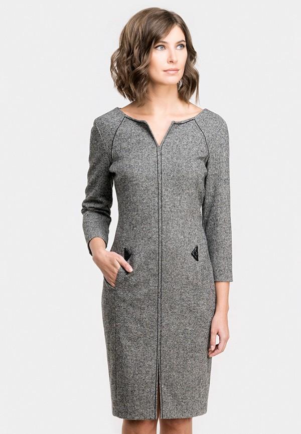 Платье Salko Salko MP002XW1H0E3