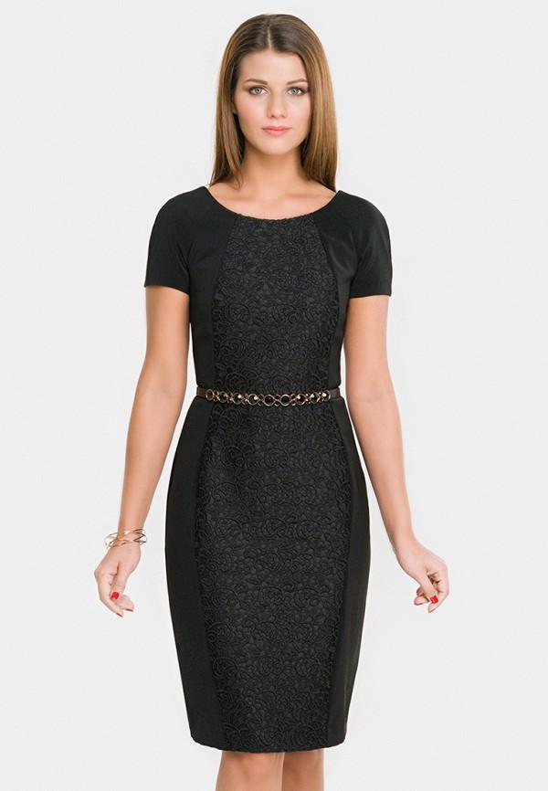 Платье Salko Salko MP002XW1H0E4