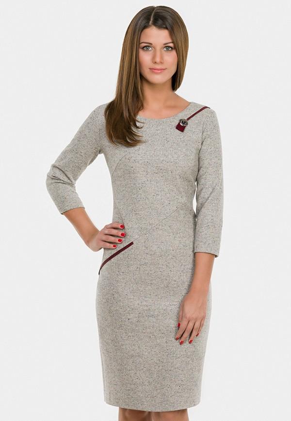 Платье Salko Salko MP002XW1H0E5