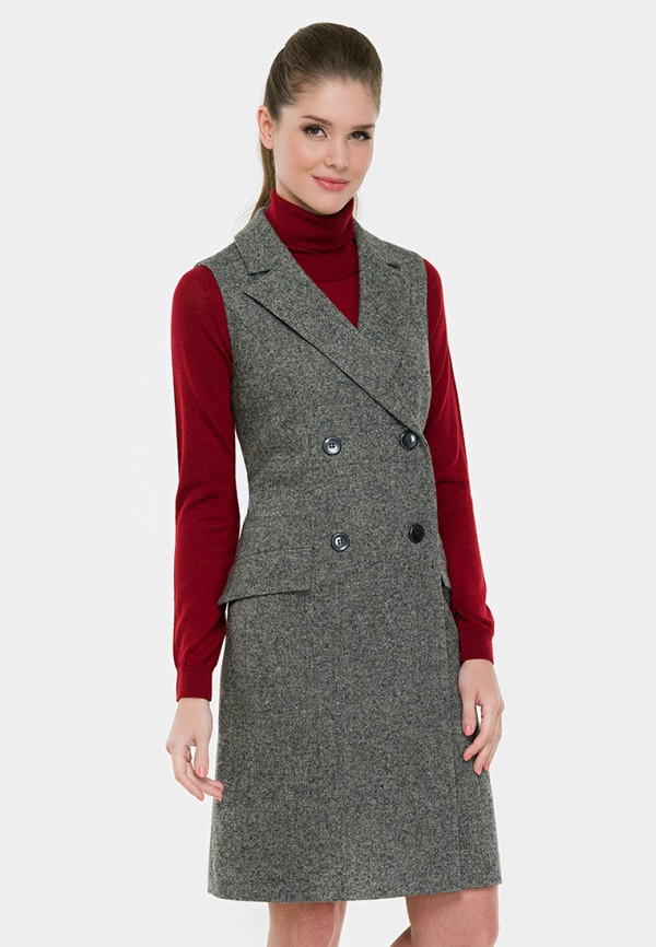 Платье Salko Salko MP002XW1H0E6