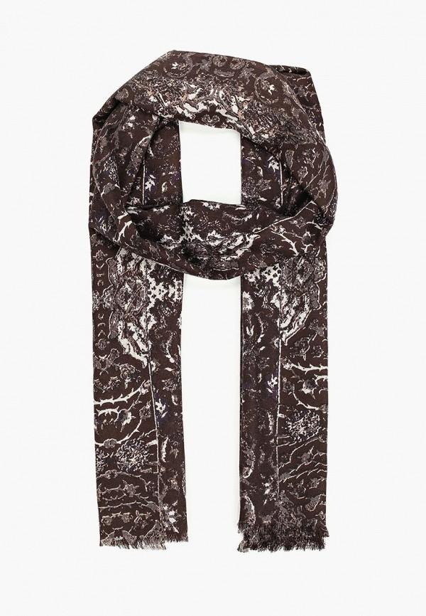 Купить Палантин Dr.Koffer, S810623, mp002xw1h0fw, коричневый, Осень-зима 2018/2019