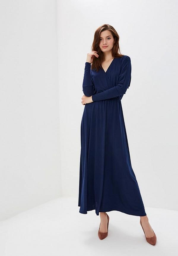 Платье Alina Assi Alina Assi MP002XW1H0KN водолазка alina assi водолазка