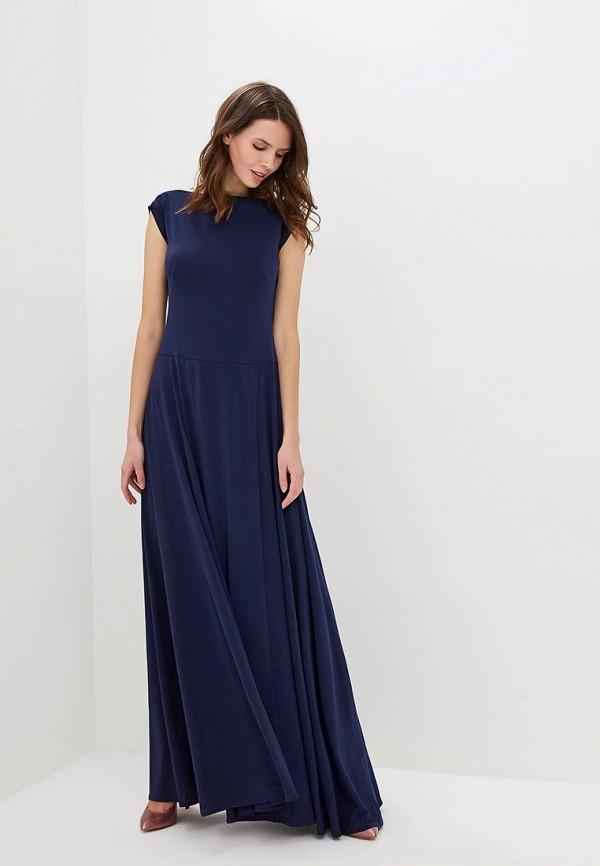 Платье Alina Assi Alina Assi MP002XW1H0KT водолазка alina assi водолазка