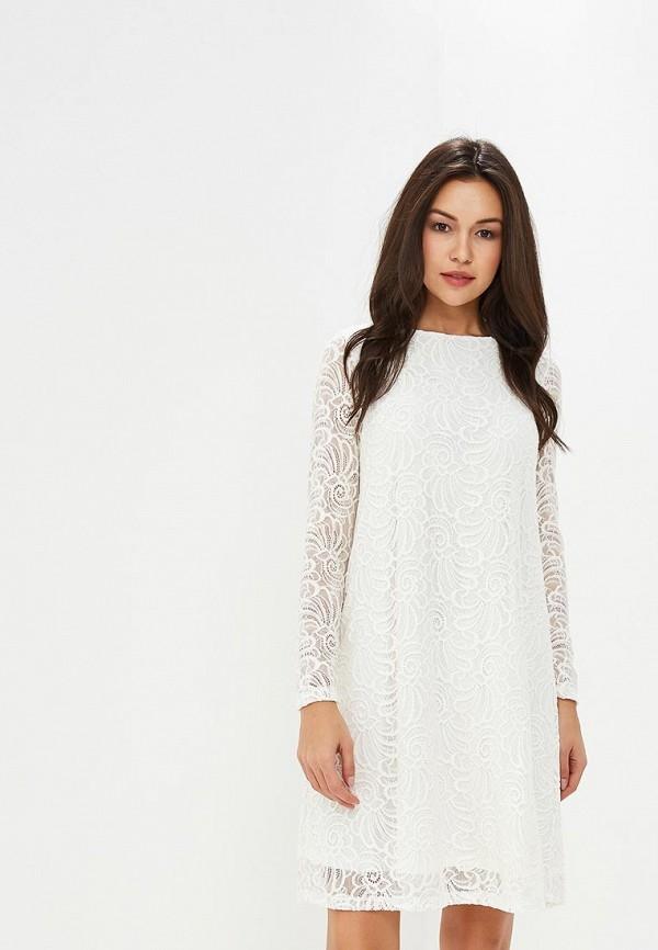 Платье Alina Assi Alina Assi MP002XW1H0L3 цена