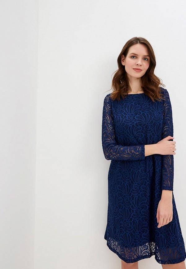Платье Alina Assi Alina Assi MP002XW1H0L6 водолазка alina assi водолазка