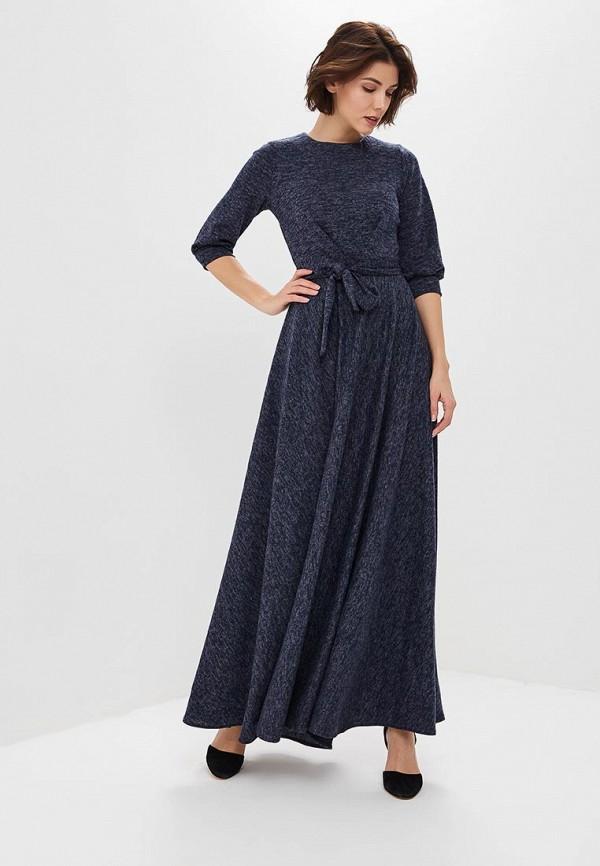 Платье Alina Assi Alina Assi MP002XW1H0L9