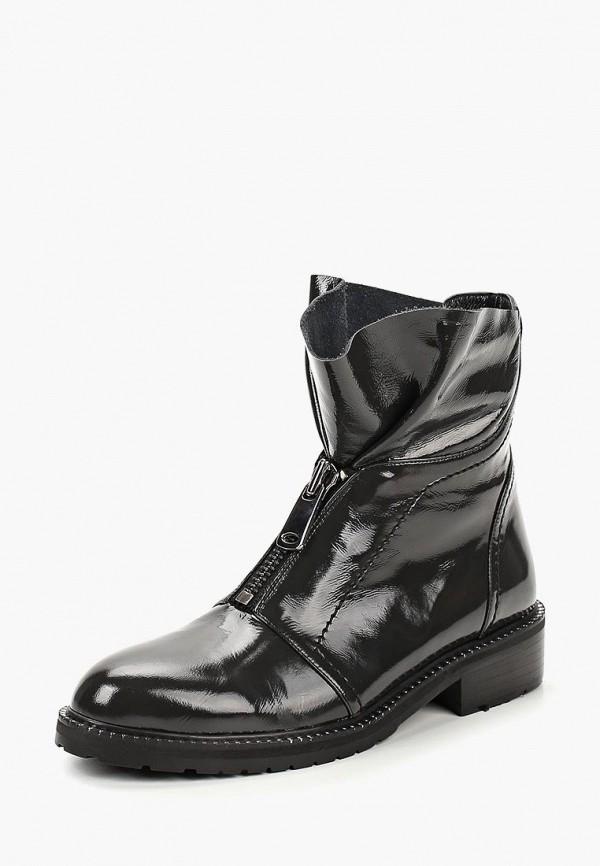 Ботинки Brulloff Brulloff MP002XW1H0LH ботинки brulloff brulloff mp002xm0ygxo