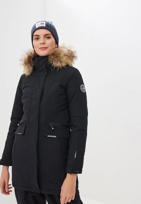 Куртка утепленная High Experience High Experience MP002XW1H0O5 куртка утепленная high experience high experience mp002xw1in4h