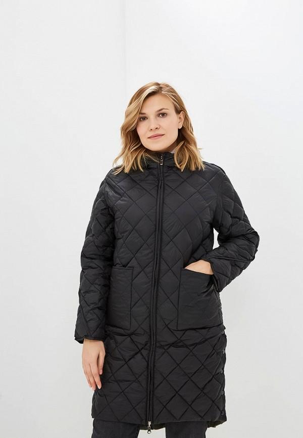 Демисезонные куртки Marco Bonne