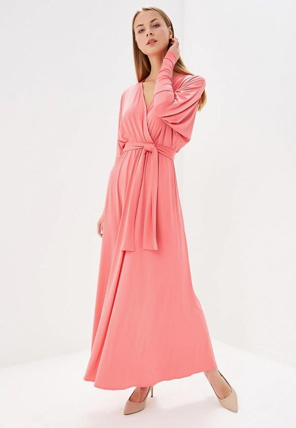 Платье Alina Assi Alina Assi MP002XW1H0PW цена