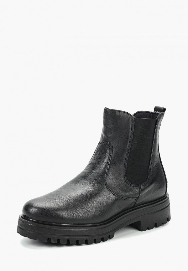 Ботинки Imac Imac MP002XW1H0Q2 ботинки imac ботинки