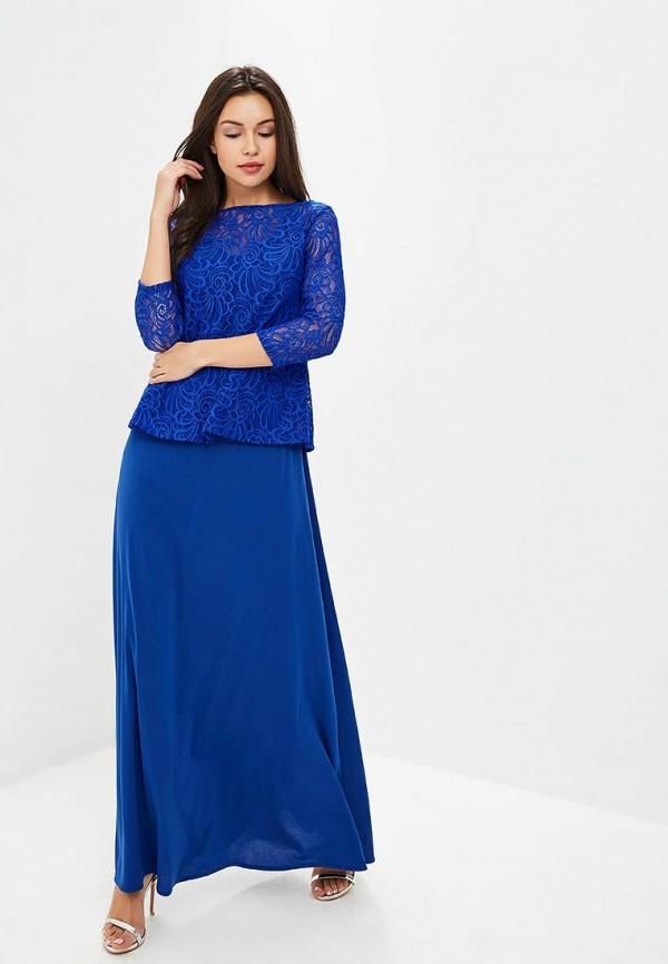Платье Alina Assi Alina Assi MP002XW1H0QC водолазка alina assi водолазка