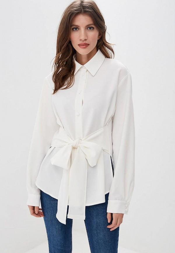 Блуза Alina Assi Alina Assi MP002XW1H0QJ цена