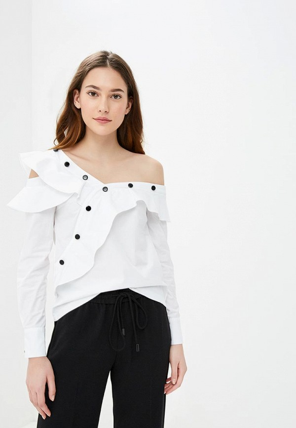 Блуза Self Made Self Made MP002XW1H0R9 недорго, оригинальная цена