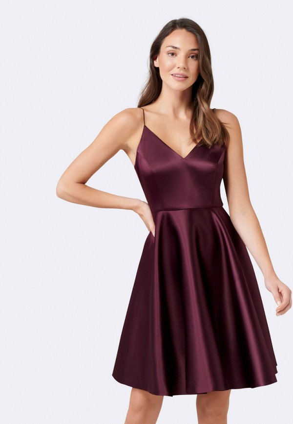цена на Платье Forever New Forever New MP002XW1H0SR