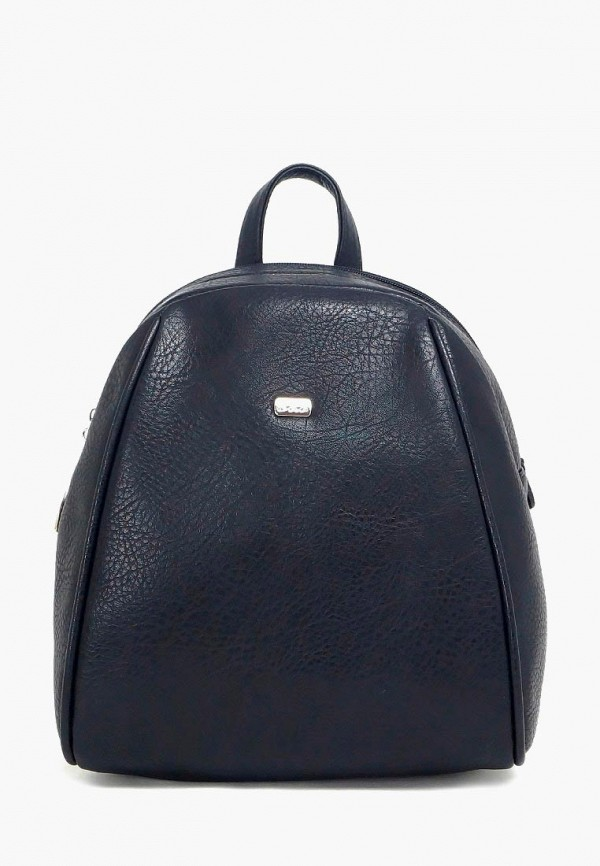 Рюкзак Solo Solo MP002XW1H0TZ рюкзак solo solo mp002xw1gk63