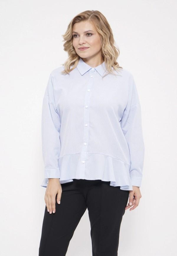 Блуза Cleo