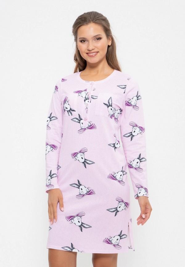 Платье домашнее Cleo Cleo MP002XW1H0VQ платье домашнее cleo cleo mp002xw0txi1
