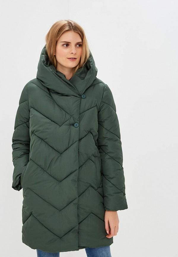 Куртка утепленная Doctor E Doctor E MP002XW1H13O куртка утепленная doctor e doctor e mp002xw1af8g