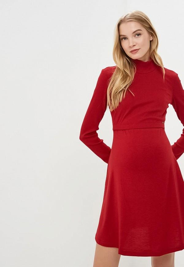 Платье BuduMamoy BuduMamoy MP002XW1H179
