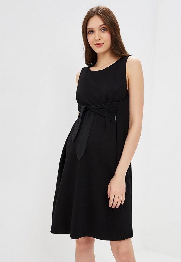 Платье BuduMamoy BuduMamoy MP002XW1H17D