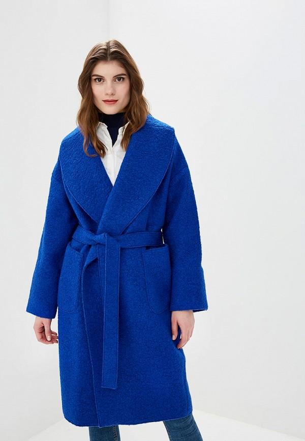 цена Пальто Ruxara Ruxara MP002XW1H17J в интернет-магазинах
