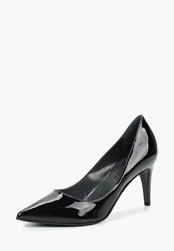 Туфли Madeleine Madeleine MP002XW1H1C4 цены онлайн