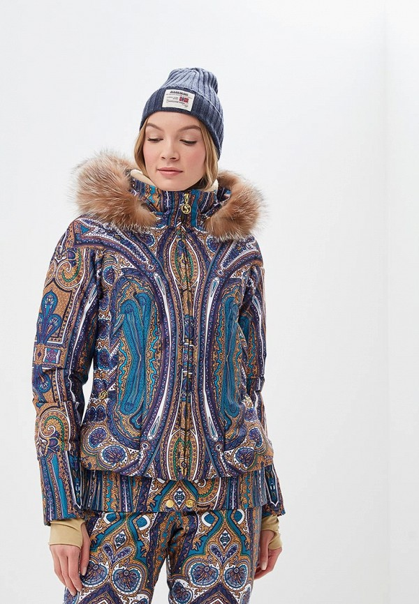 Куртка горнолыжная Stayer Stayer MP002XW1H1CM stayer comfort