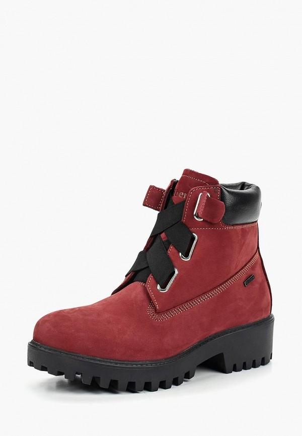 Ботинки Shoiberg Shoiberg MP002XW1H1CU ботинки shoiberg shoiberg sh003awwkg34