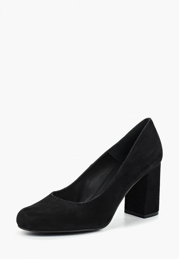 Туфли Madeleine Madeleine MP002XW1H1D1 цены онлайн
