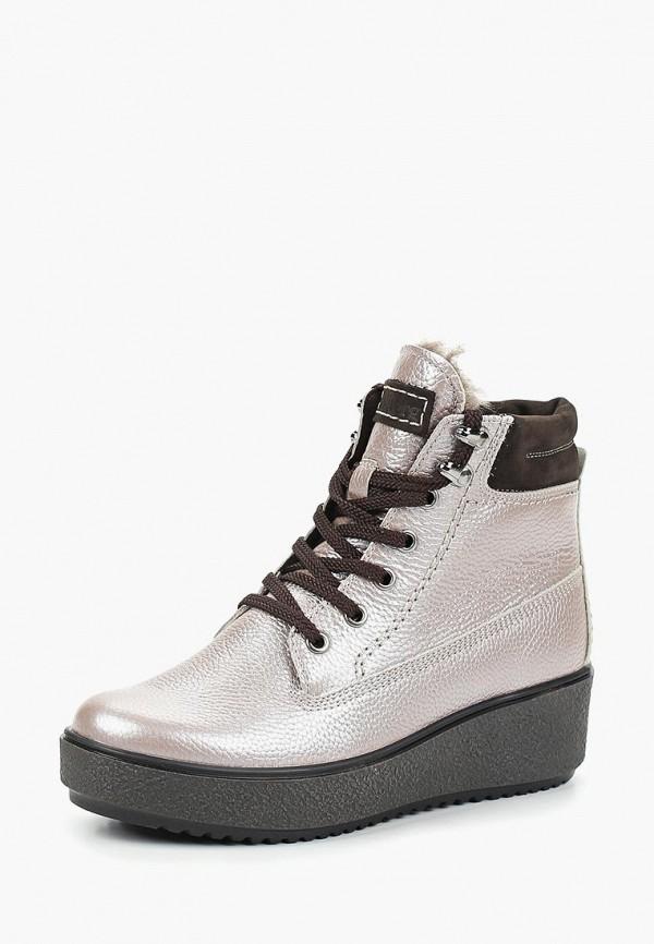 Ботинки Shoiberg Shoiberg MP002XW1H1DP ботинки shoiberg shoiberg sh003awwkg48