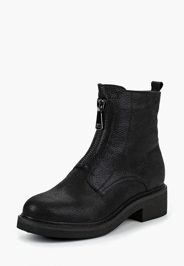 Ботинки Dolce Vita Dolce Vita MP002XW1H1DV цена