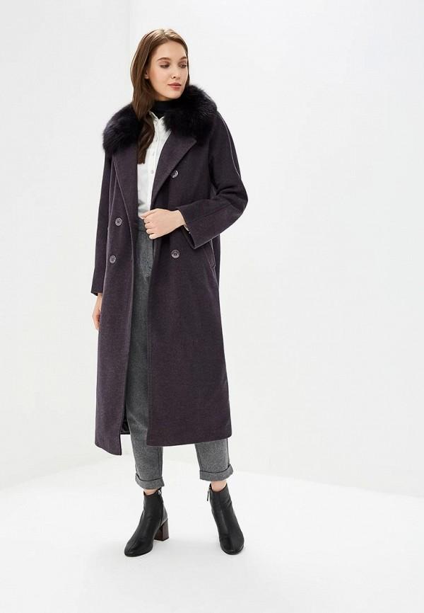 Пальто Electrastyle Electrastyle MP002XW1H1GE пальто electrastyle пальто короткие