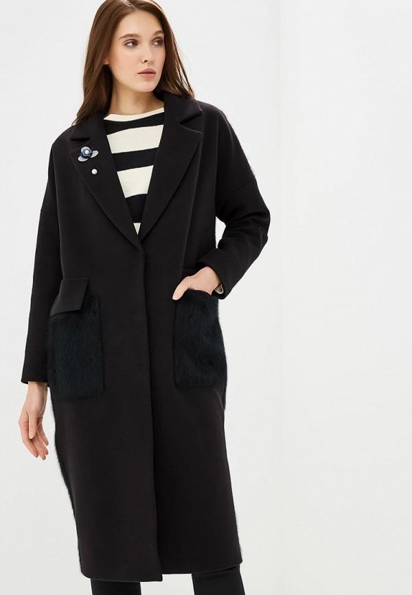 Пальто Electrastyle Electrastyle MP002XW1H1GF пальто electrastyle пальто короткие