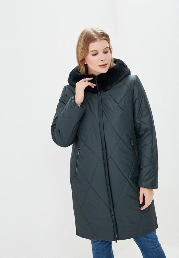 Куртка утепленная Montserrat Montserrat MP002XW1H1GT куртка утепленная montserrat montserrat mp002xw1h1h5