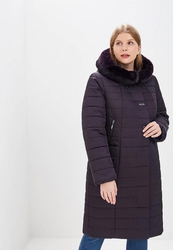 Куртка утепленная Montserrat Montserrat MP002XW1H1H4 велком колбаса брауншвейгская сырокопченая 150 г