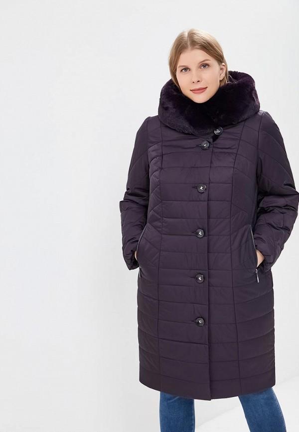 Куртка утепленная Montserrat Montserrat MP002XW1H1H9 куртка утепленная montserrat montserrat mp002xw1h1h5